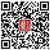 望子成龍網絡科技有限公司