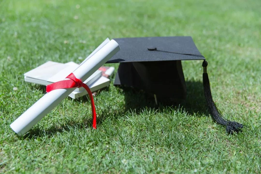 教育部正式宣布:9年义务教育大变动!